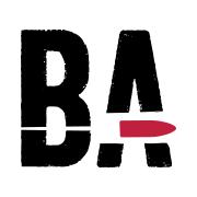 bearingarms.com